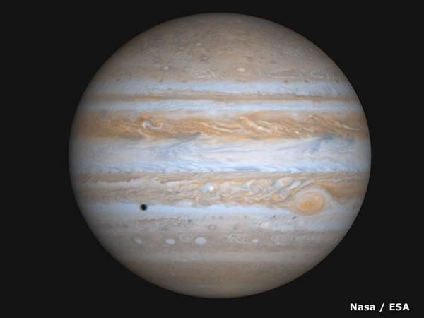 jupiter-020101-640.jpg