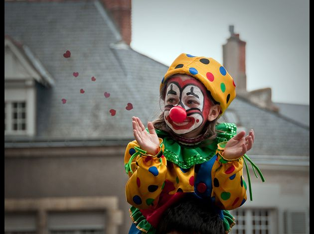 petit-clown--1001