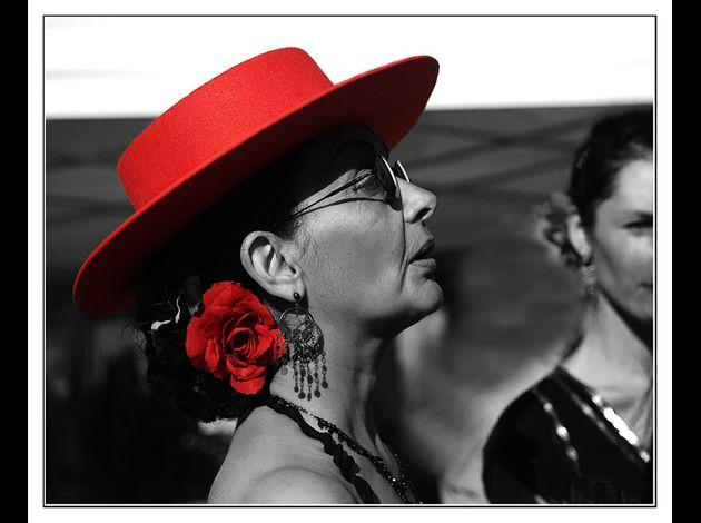 Chapeau-rouge-800.jpg