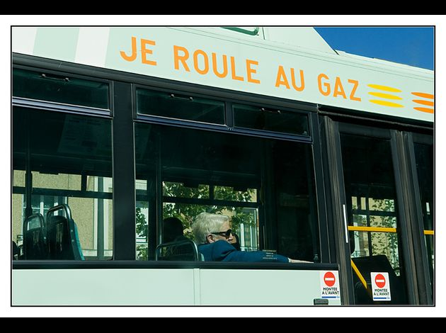 Bus--800.jpg