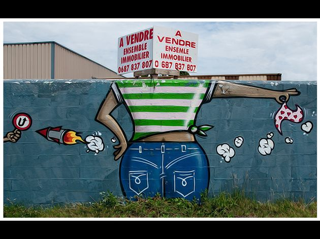 Grafitti---850
