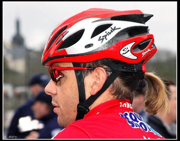 cycliste-_1_-600.jpg