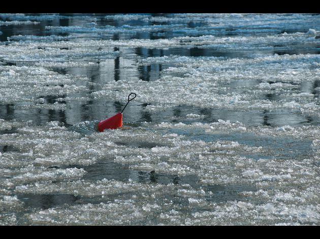 Loire-gelée-1000