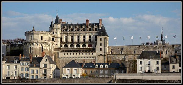 amboise-600--_2_.jpg