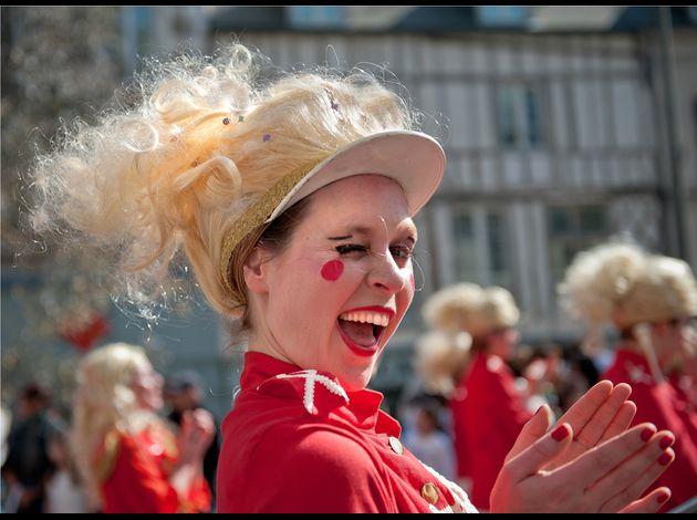 Carnaval-de-Blois---2-1000