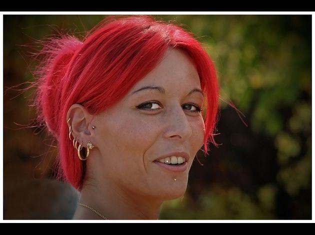 Cheveux-rouges-800