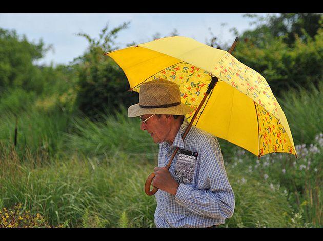 parapluie--jaune-1000
