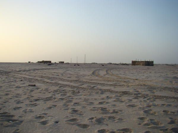 29-04-08_RasAlHadd0006.jpg