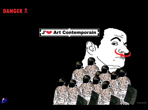j-aime-art-contemporain.jpg
