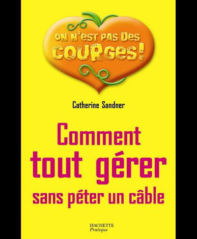 On-n-est-pas-des-Courges-4.jpg