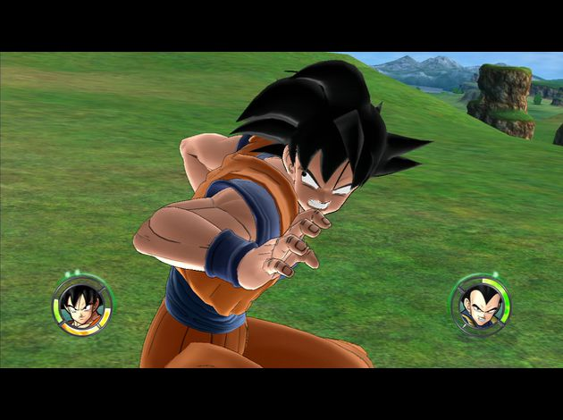dragon-ball-raging-blast-2-playstation-3-ps3-004