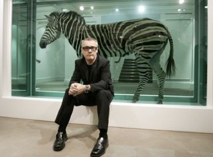 Hirst---zebra.jpg