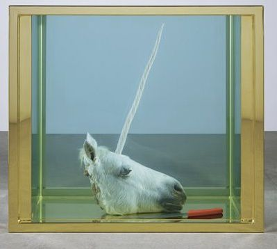 Hirst--licorne-2.jpg