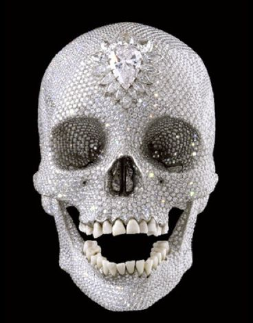 Hirst-skull.jpg
