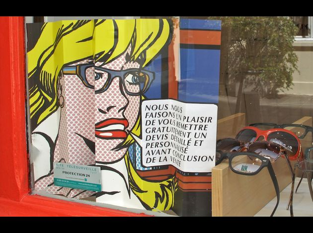 Lichtenstein-lunettes-femme.jpg