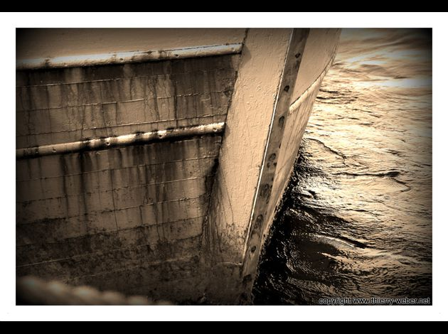 ports-sepia (32)