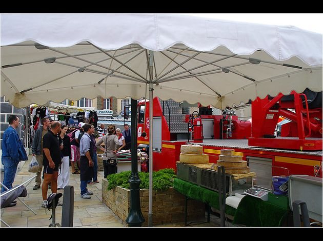 braderie2010-05