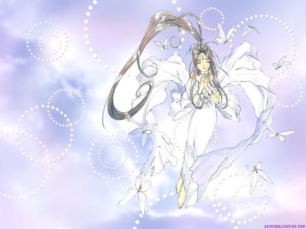 Belldandy-Flies-And-Sings-In-A-ess-Wallpaper-1024x768--990f.jpg