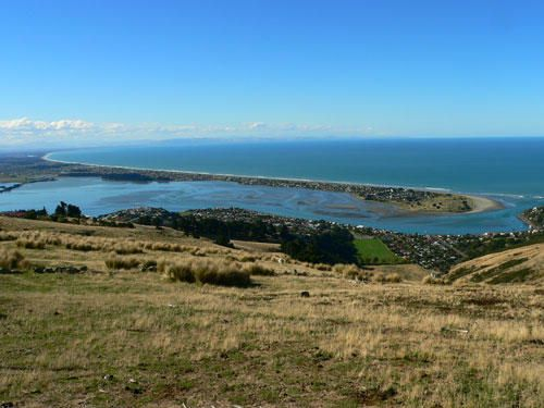 183-christchurch-pegasus-bay.jpg