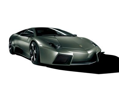 2008-Lamborghini-Reventon-Front-And-Side-1280x960.jpg