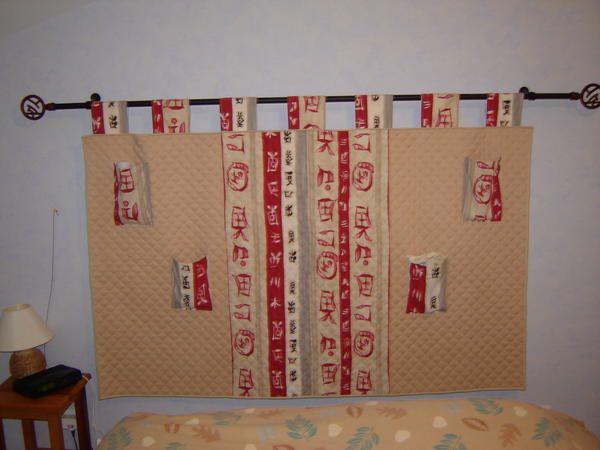 chez patchwork broderie bidouilles. Black Bedroom Furniture Sets. Home Design Ideas