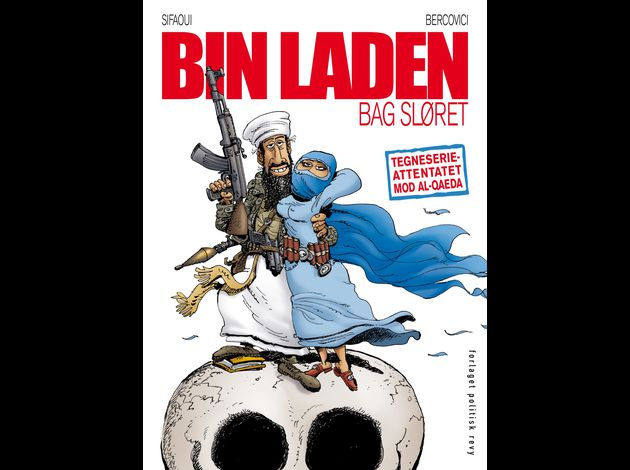 binladen-version_danoise