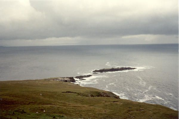 achill-islands1-co.mayo.jpg