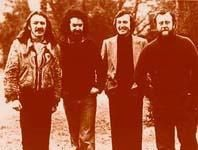 planxty3.jpg