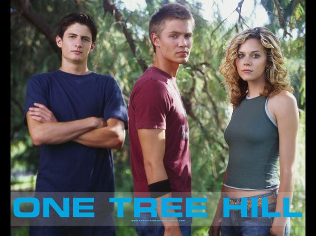 oth-tv_one_tree_hill05.jpg