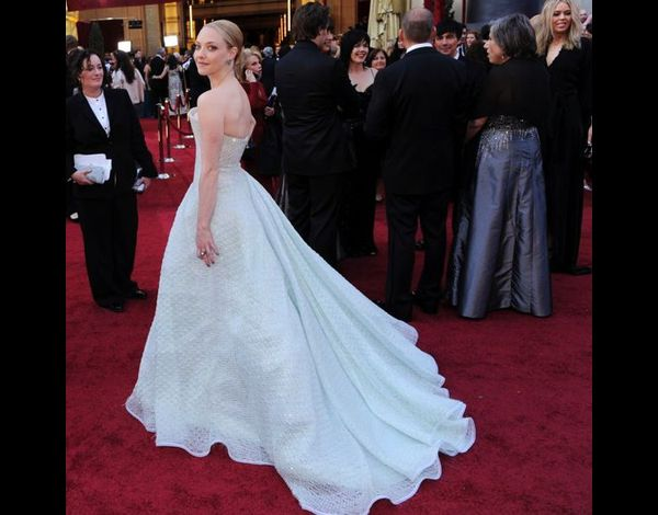 oscar 2010 red carpet 01