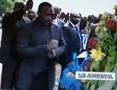 Capture kabila 2