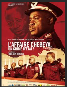 cheikfitanews-affaire chebeya