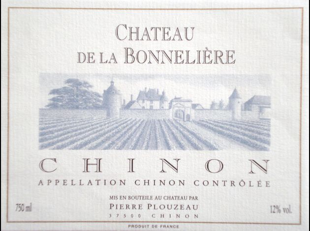 315--Ch-teau-de-la-Bonneli-re--Chinon.jpg