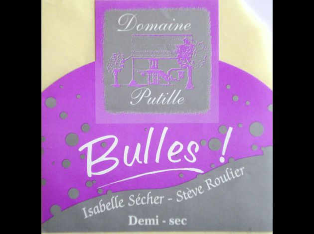 653--Bulles--Demi-sec--Domaine-Putille.jpg