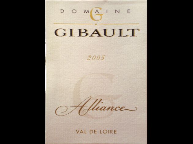 702--Alliance-G--Domaine-Gibault--Touraine-rouge.jpg