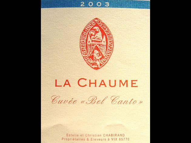 848--Cuv-e--Bel-Canto---La-Chaume.jpg