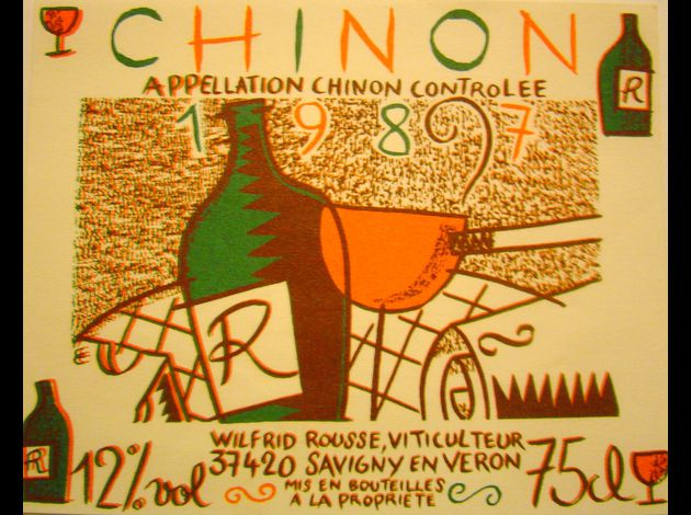 938--Chinon-1987--Wilfrid-Rousse.jpg