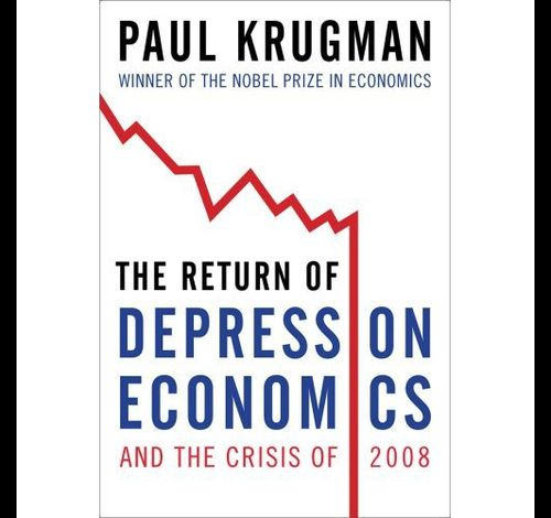Krugman-The-Return-of-Depression.jpg