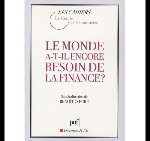 Le monde a-t-il encore besoin de la finance-copie-1