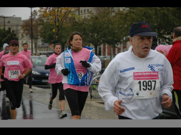 bordeaux 5km2