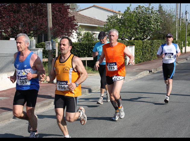 10 km haillan 18 04 10(112)