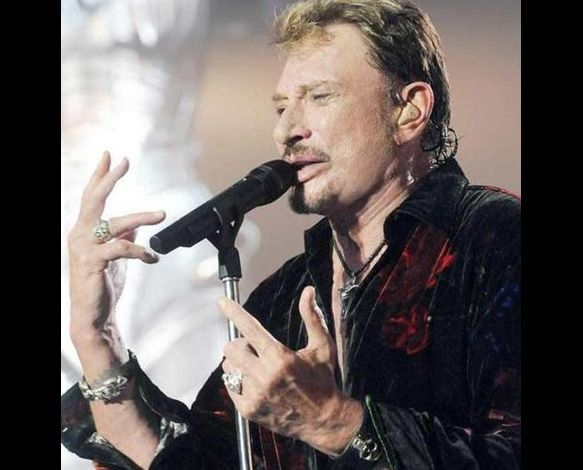 johnny-hallyday-sur-scene