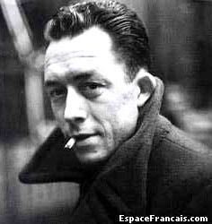 albert-camus.jpg