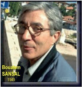 bo-sansal.jpg
