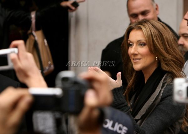C-DION-Celine-Dion-Paris--11-.jpeg