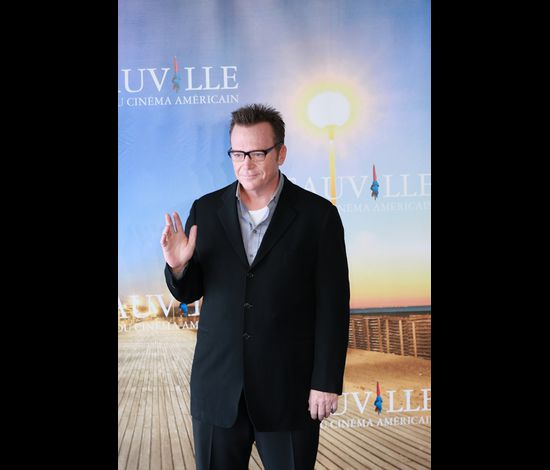 2008-09-09-tomarnold2.jpg