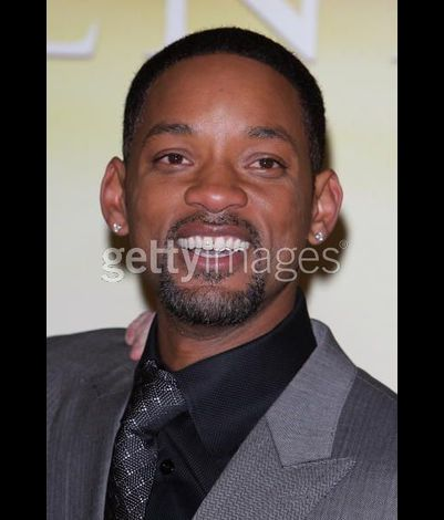 Will-Smith-78517128.jpg