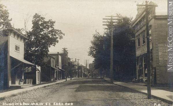 chateauguay-street-east-end-1910-1.jpg