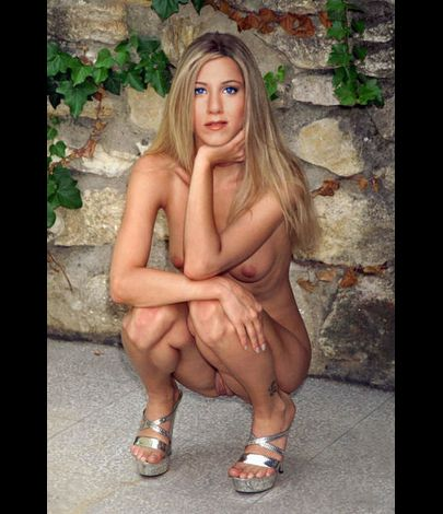 Jennifer-Aniston-X--38-.jpg: http://hotvideo.over-blog.com/photo-1263178-Jennifer-Aniston-X--38-_jpg.html