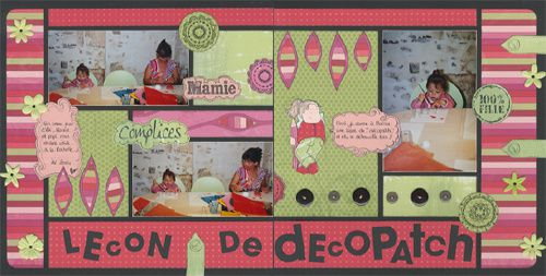 lecon-de-decopatch-copie-1